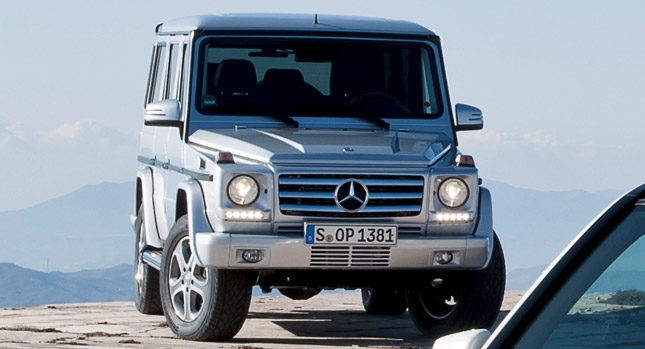 March 23, 2012-2013-Mercedes-G-Class.jpg