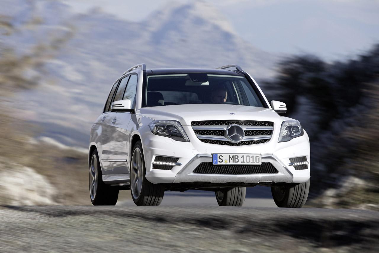 March 22, 2012-2013-Mercedes-GLK-Class-1.jpg