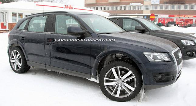 March 23, 2012-Audi-Q6-Test-Mule.jpg