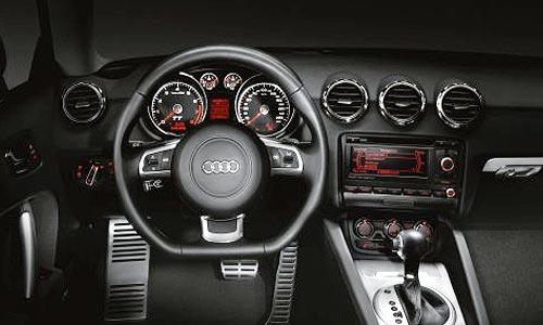 2012-Audi-TT-Sports2 motoroids-pramotion-728 AudiTTCoupe-5