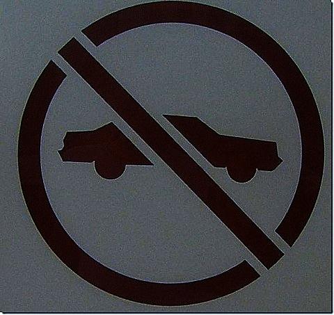 March 27, 2012-Diesel-Car-Price-Hike.jpg