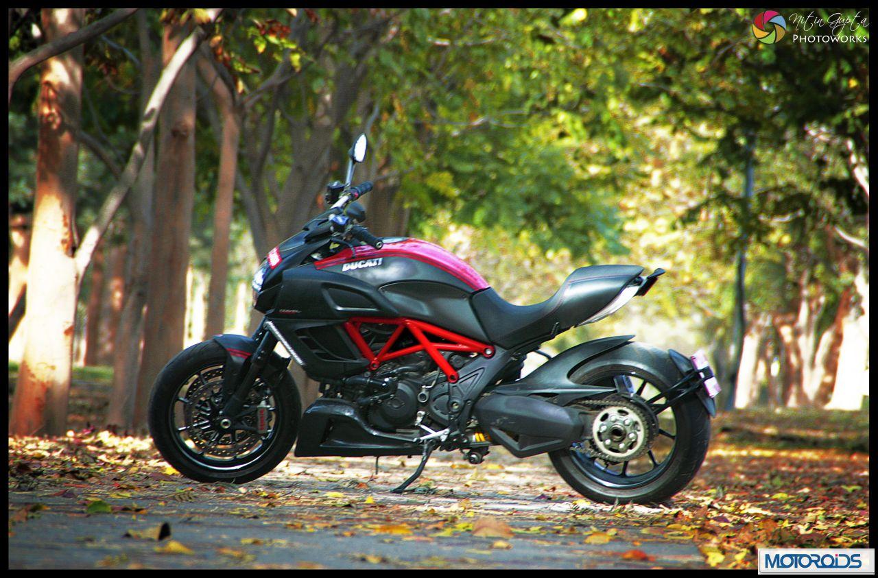 Ducati-Diavel-2