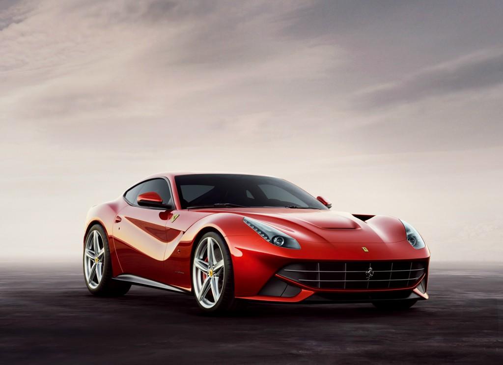 March 1, 2012-Ferrari-F12-Berlinetta-6.jpg
