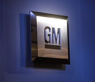 GM India GM expects 8 10% sales growth in Indian market