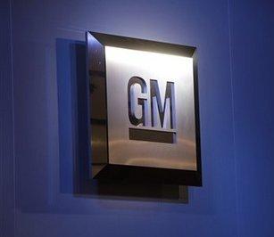 March 28, 2012-GM-India.jpg