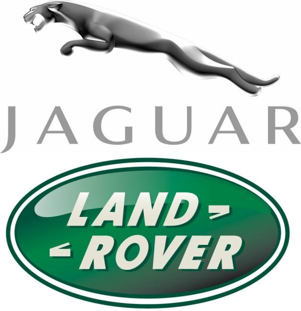 March 8, 2012-JLR-Logo.jpg