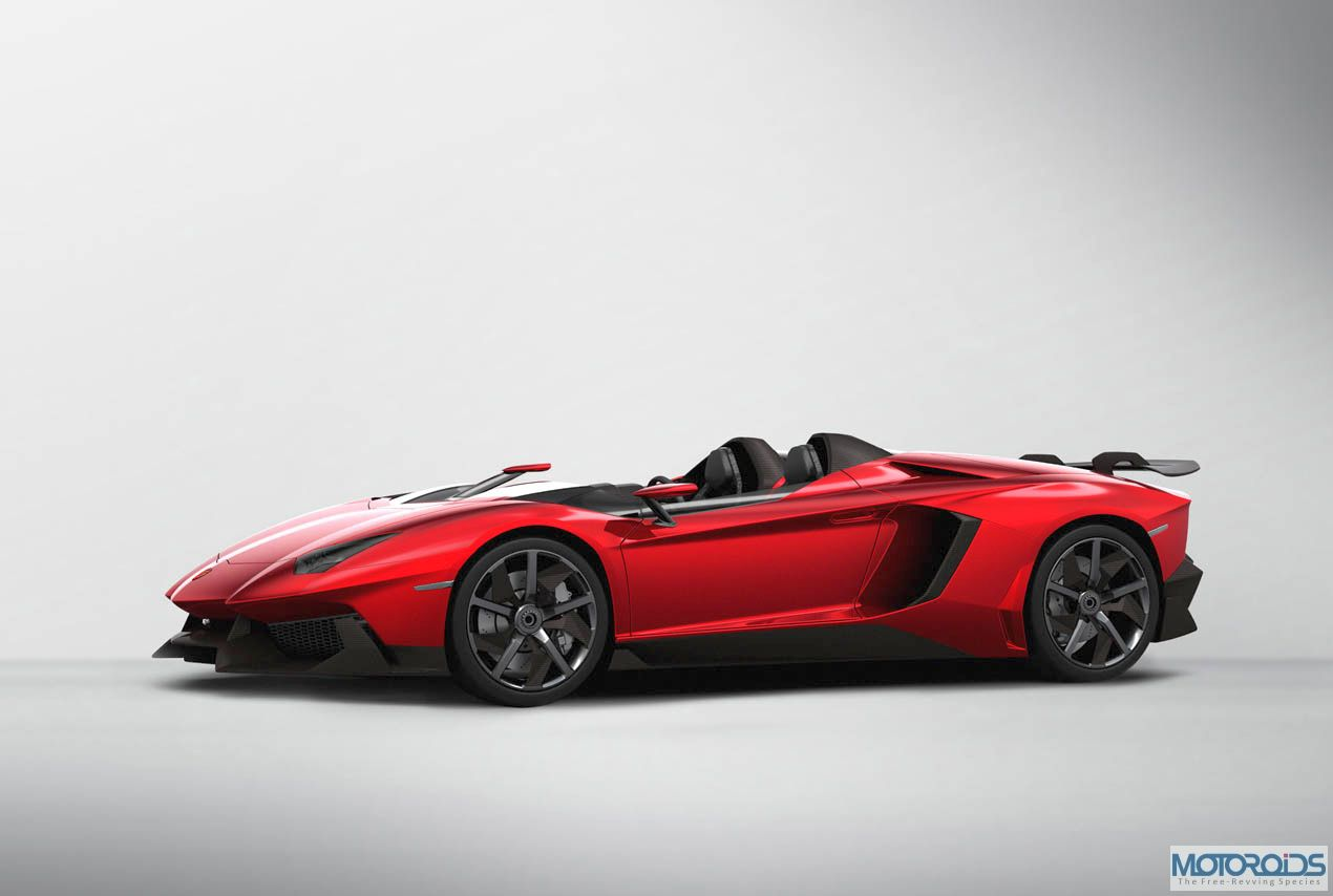 March 6, 2012-Lamborghini-Aventador-J-10.jpg