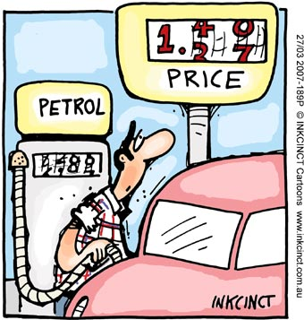 Petrol Price Petrol price to drop by almost INR 16 at Karnataka?