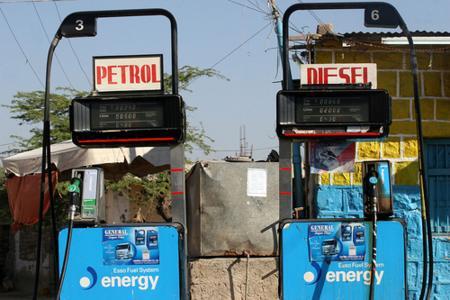 Petrol-Vs-Diesel