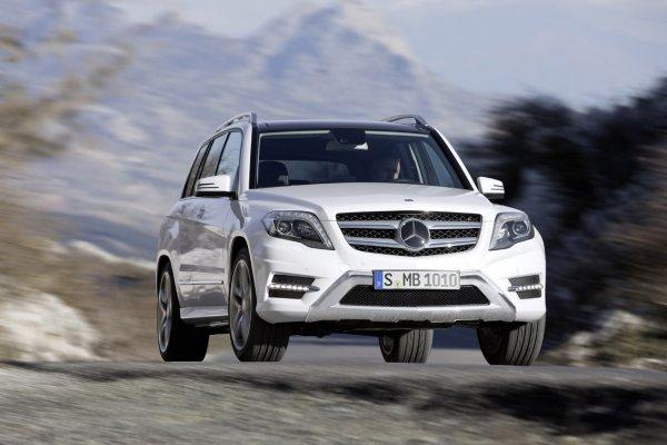 SetWidth600-2013-Mercedes-GLK-Class-