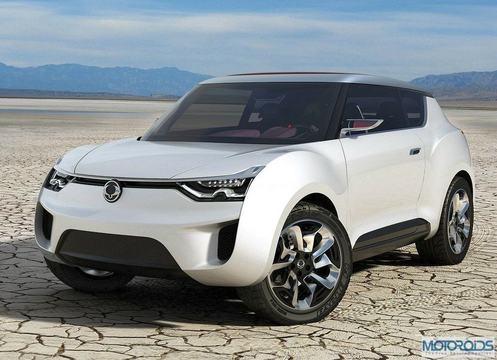 March 6, 2012-Ssantgyong-XIV-2-CUV-Concept-1.jpg