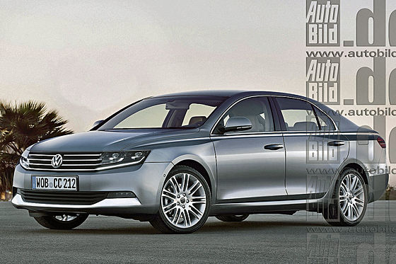 VW-Passat-Illustration-560x373-7d0155449dfc6a3a