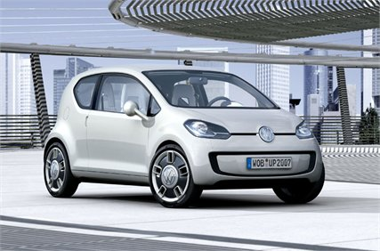 March 23, 2012-VW-small-car2.jpg