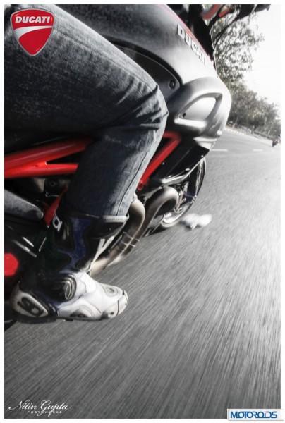 Ducati-Diavel-2 resizedimage600404-Ducati-Diavel-4 resizedimage600886-Ducati-Diavel-1 motoroids-pramotion-728 resizedimage600366-Ducati-Diavel-8 resizedimage600404-Ducati-Diavel resizedimage404600-Ducati-Diavel-10