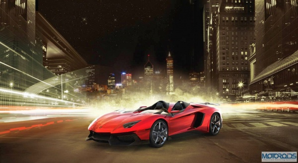 Lamborghini-Aventador-J-10  resizedimage600399-Lamborghini-Aventador-J2  resizedimage600403-Lamborghini-Aventador-J-13  resizedimage600328-Lamborghini-Aventador-J-16