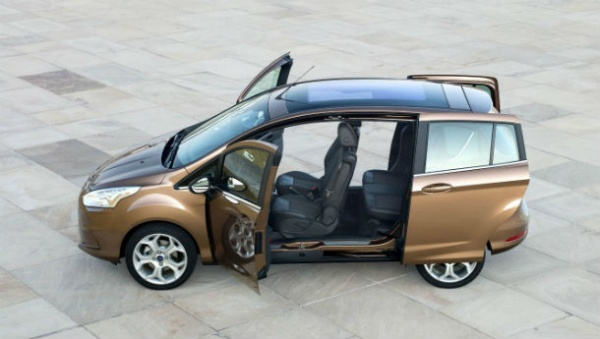q resizedimage600339-Ford-B-Max