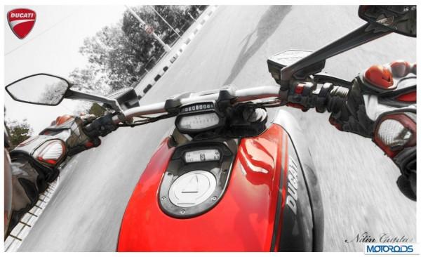 Ducati-Diavel-2 resizedimage600404-Ducati-Diavel-4 resizedimage600886-Ducati-Diavel-1 motoroids-pramotion-728 resizedimage600366-Ducati-Diavel-8