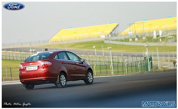 Fiesta-Auto-at-BIC-3 resizedimage600380-Fiesta-Auto-at-BIC resizedimage397600-Ford-Fiesta-Powershift-BIC-17 resizedimage600397-Ford-Fiesta-Powershift-BIC-56 resizedimage600392-Fiesta-Auto-at-BIC-11 resizedimage600414-Fiesta-Auto-at-BIC-10 resizedimage600397-Ford-Fiesta-Powershift-BIC-49 resizedimage600397-Ford-Fiesta-Powershift-BIC-9 resizedimage600366-Fiesta-Auto-at-BIC-5