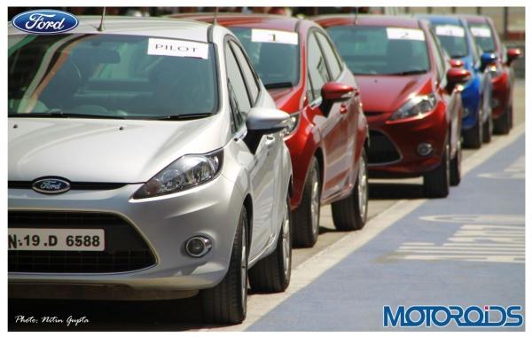 Fiesta-Auto-at-BIC-3 resizedimage600380-Fiesta-Auto-at-BIC