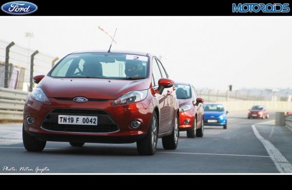 Fiesta-Auto-at-BIC-3 resizedimage600380-Fiesta-Auto-at-BIC resizedimage397600-Ford-Fiesta-Powershift-BIC-17 resizedimage600397-Ford-Fiesta-Powershift-BIC-56 resizedimage600392-Fiesta-Auto-at-BIC-11
