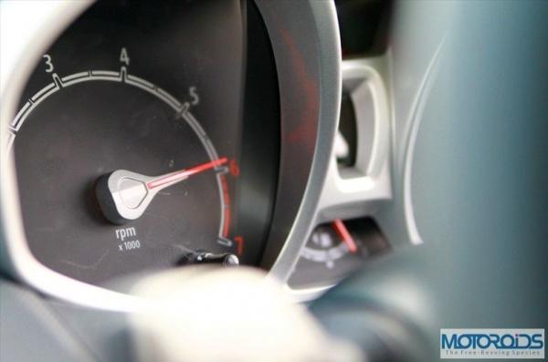 Fiesta-Auto-at-BIC-3 resizedimage600380-Fiesta-Auto-at-BIC resizedimage397600-Ford-Fiesta-Powershift-BIC-17 resizedimage600397-Ford-Fiesta-Powershift-BIC-56 resizedimage600392-Fiesta-Auto-at-BIC-11 resizedimage600414-Fiesta-Auto-at-BIC-10 resizedimage600397-Ford-Fiesta-Powershift-BIC-49 resizedimage600397-Ford-Fiesta-Powershift-BIC-9 resizedimage600366-Fiesta-Auto-at-BIC-5 resizedimage600397-Ford-Fiesta-Powershift-BIC-46