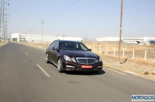 Mercedes-Benz-E63-AMG-8 resizedimage600398-Mercedes-Benz-E63-AMG-3