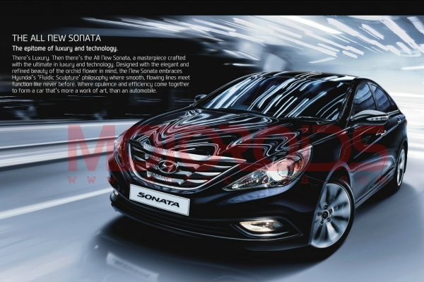 Hyundai-Sonata-India-11 motoroids-pramotion-728 resizedimage600399-Hyundai-Sonata-India-2