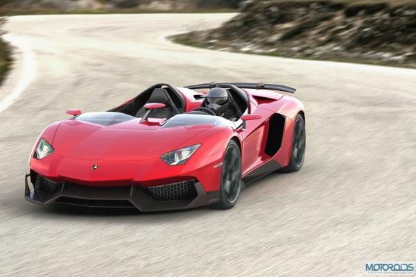 Lamborghini-Aventador-J-10  resizedimage600399-Lamborghini-Aventador-J2