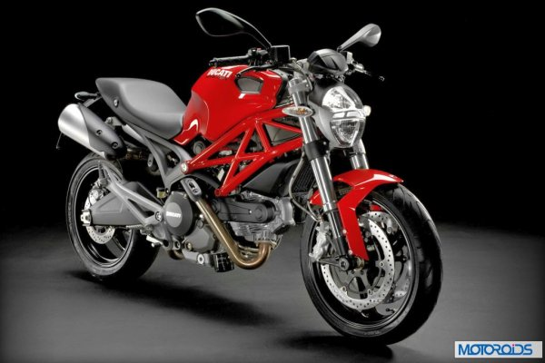 Ducati-795-Monster-8 resizedimage600450-Ducati-795-Monster-10 resizedimage600400-Ducati-Monster-795-14