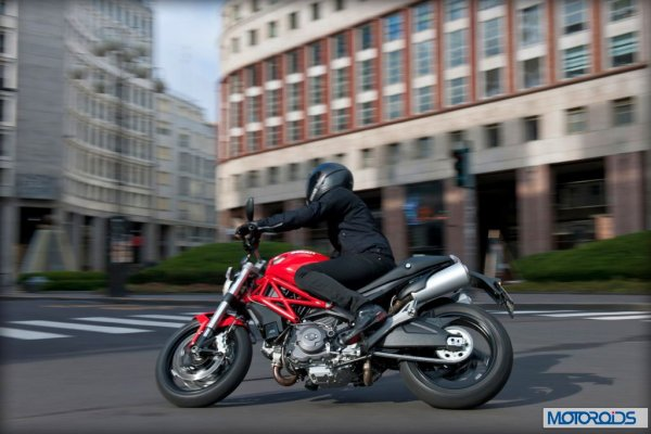 Ducati-795-Monster-8 resizedimage600450-Ducati-795-Monster-10 resizedimage600400-Ducati-Monster-795-14 resizedimage600450-Ducati-795-Monster-11 resizedimage600400-Ducati-Monster-795-7