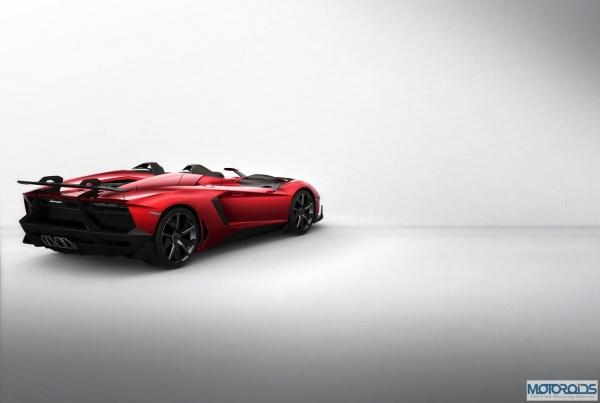 Lamborghini-Aventador-J-10  resizedimage600399-Lamborghini-Aventador-J2  resizedimage600403-Lamborghini-Aventador-J-13