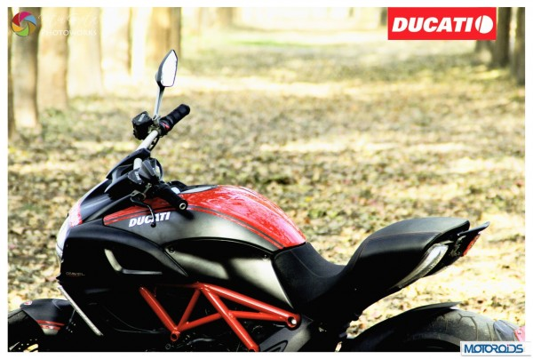 Ducati-Diavel-2 resizedimage600404-Ducati-Diavel-4 resizedimage600886-Ducati-Diavel-1 motoroids-pramotion-728 resizedimage600366-Ducati-Diavel-8 resizedimage600404-Ducati-Diavel