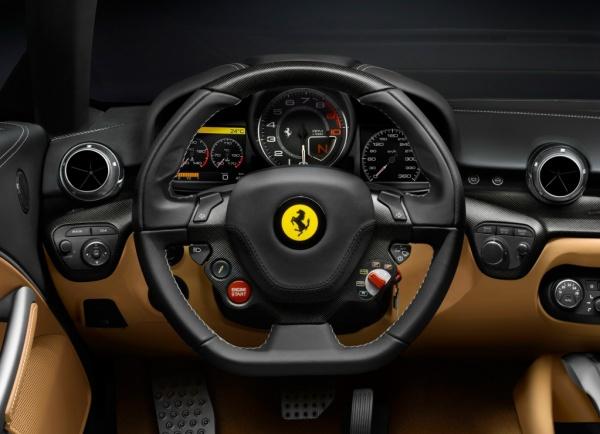 Ferrari-F12-Berlinetta-6 motoroids-pramotion-728 resizedimage600434-Ferrari-F12-Berlinetta-4