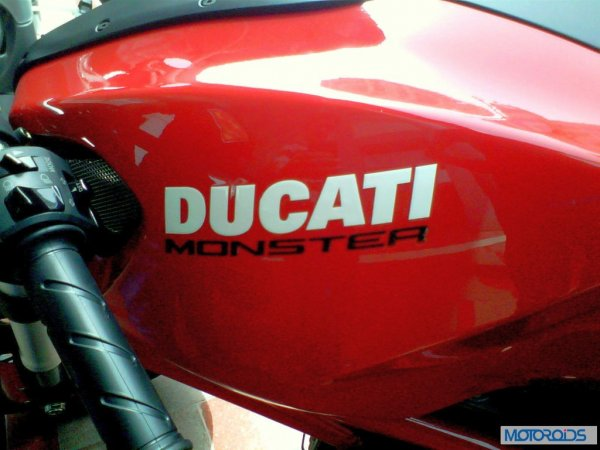 Ducati-795-Monster-8 resizedimage600450-Ducati-795-Monster-10 resizedimage600400-Ducati-Monster-795-14 resizedimage600450-Ducati-795-Monster-11 resizedimage600400-Ducati-Monster-795-7 resizedimage600400-Ducati-Monster-795-12 resizedimage600450-Ducati-795-Monster-9