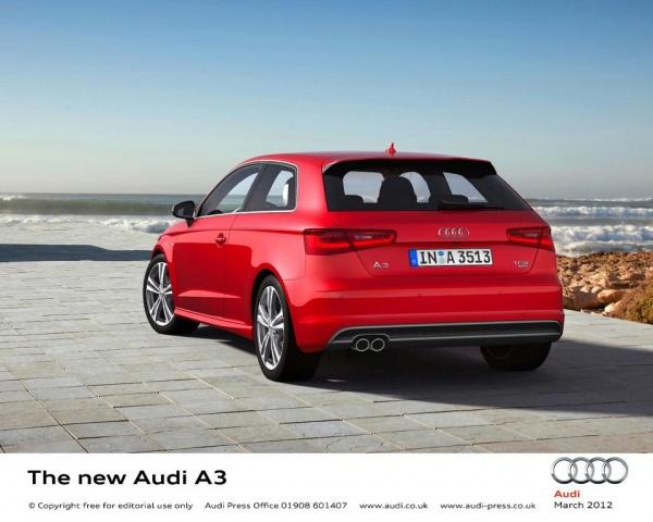 2013-Audi-A3-11 resizedimage600480-2013-Audi-A3-2 motoroids-pramotion-728 resizedimage600480-2013-Audi-A3-1