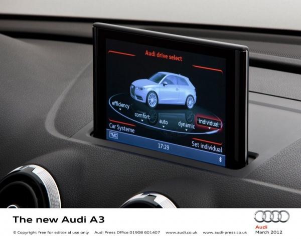 2013-Audi-A3-11 resizedimage600480-2013-Audi-A3-2
