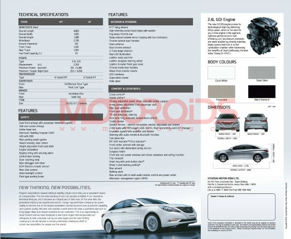 Hyundai-Sonata-India-11 motoroids-pramotion-728 resizedimage600399-Hyundai-Sonata-India-2 resizedimage600493-Hyundai-Sonata-India