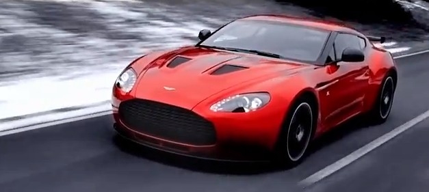astonmartinzagato