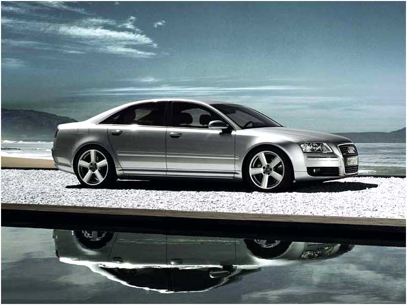 audi announces price hike for its cars in india