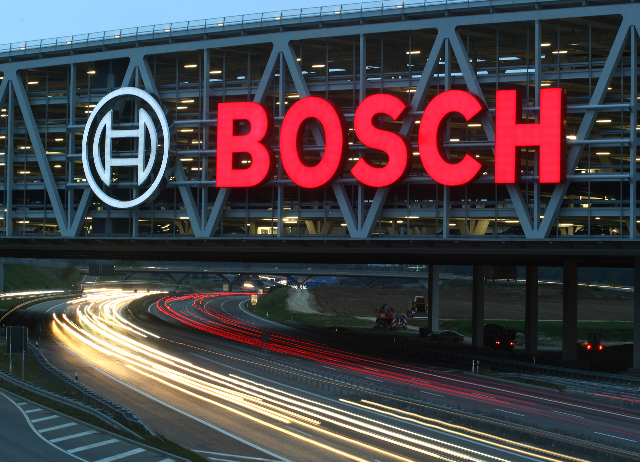 Bosch named the 'most admired' motor parts manufacturer by Fortune magazine-March 20, 2012-bosch.jpg