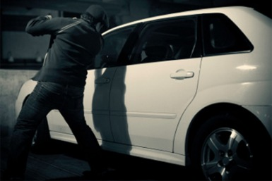 March 27, 2012-car-thief.jpg