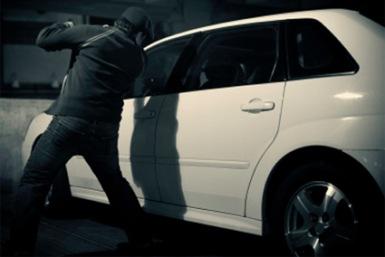 March 27, 2012-car-thief.jpg