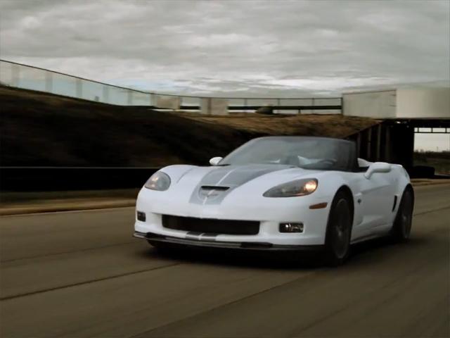 March 17, 2012-corvette.jpg