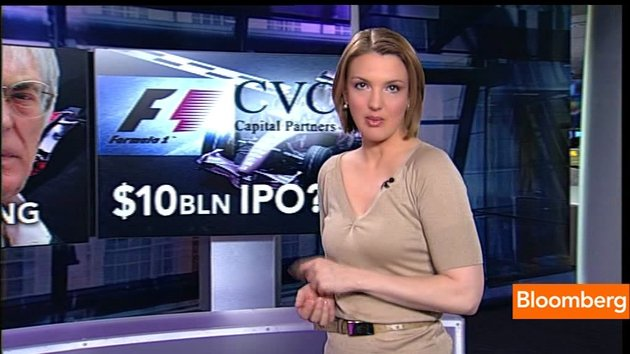 March 21, 2012-f1-ipo.jpg