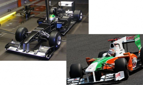 March 22, 2012-lotus-forceindia.jpg