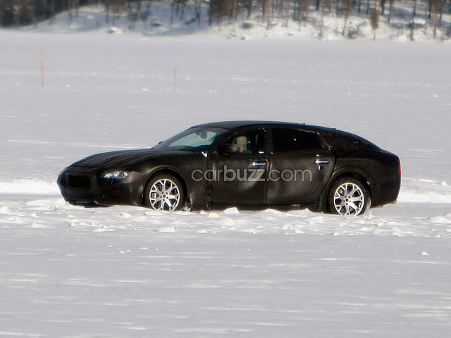 March 17, 2012-maserati-quattroporte.jpg