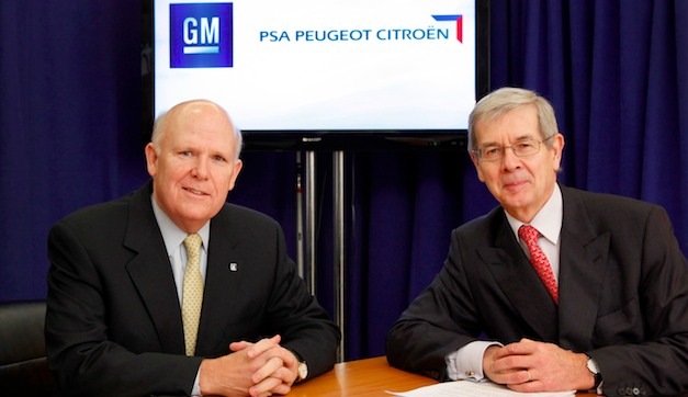 March 1, 2012-peugeotgmpartnership.jpg