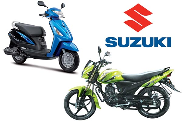 March 24, 2012-suzuki-hayate-swish.jpg
