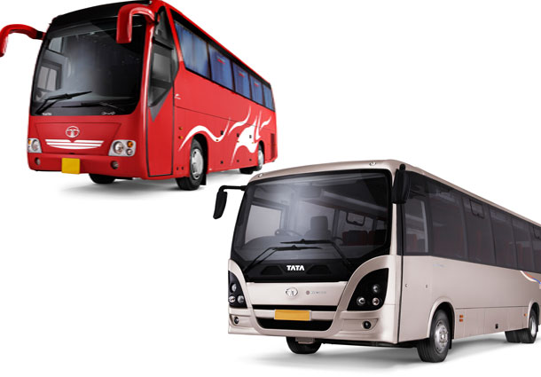 March 15, 2012-tata-new-buses.jpg