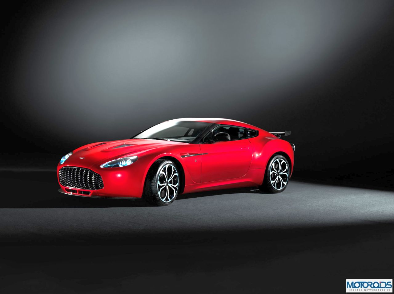 March 6, 2012-zagato-front-3-4-mid-low-1328799803.jpg